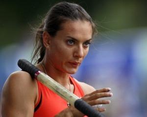 elena-isinbaeva-2008